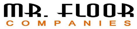 mr-floor-logo-small