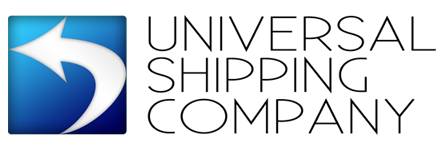 universalshipping-small