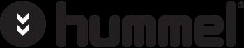 hummel_sport_logo_black_horizontal-copy