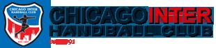 Chicago Inter Team Handball